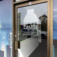 pacific-fm_10