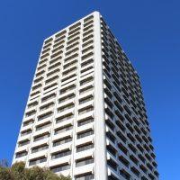 Woden Building