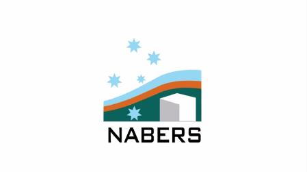 NABERS AUDITING